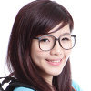 student-head-04b
