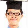 student-head-10b