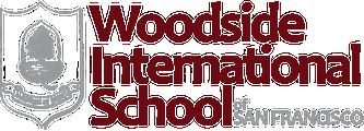 Woodside International School