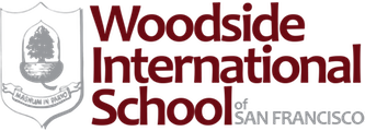 Woodside International School