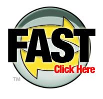 Financial Aid through FAST
