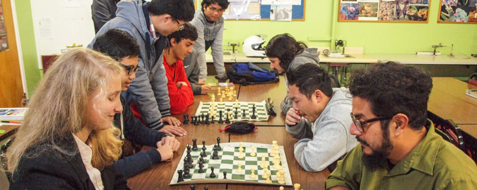chess_landing